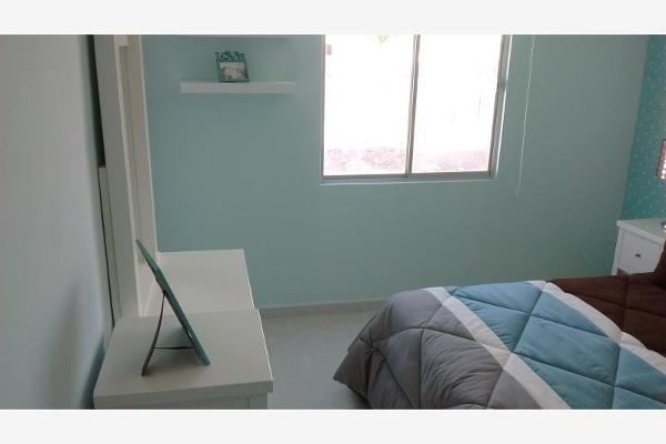 Foto de casa en venta en  , fraccionamiento villas del renacimiento, torreón, coahuila de zaragoza, 3033967 No. 13
