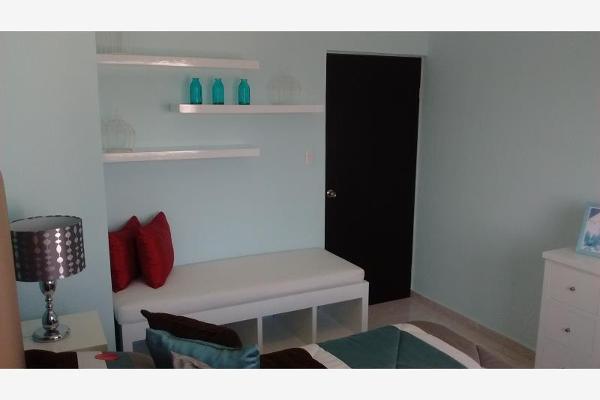 Foto de casa en venta en  , fraccionamiento villas del renacimiento, torre?n, coahuila de zaragoza, 3033967 No. 17
