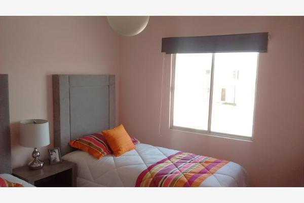 Foto de casa en venta en  , fraccionamiento villas del renacimiento, torre?n, coahuila de zaragoza, 3033967 No. 18