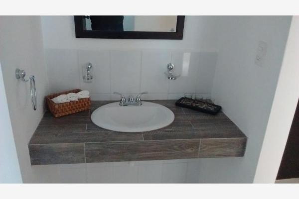 Foto de casa en venta en  , fraccionamiento villas del renacimiento, torreón, coahuila de zaragoza, 3033967 No. 21