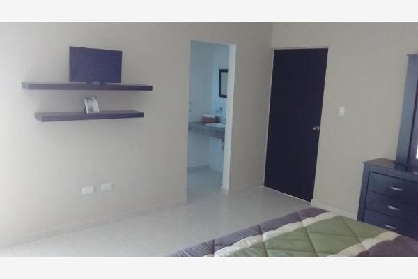Foto de casa en venta en  , fraccionamiento villas del renacimiento, torre?n, coahuila de zaragoza, 3033967 No. 23