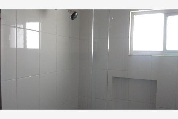 Foto de casa en venta en  , fraccionamiento villas del renacimiento, torreón, coahuila de zaragoza, 3033967 No. 24