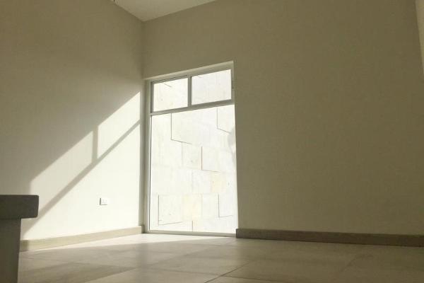Foto de casa en venta en  , fraccionamiento villas del renacimiento, torreón, coahuila de zaragoza, 4236822 No. 07