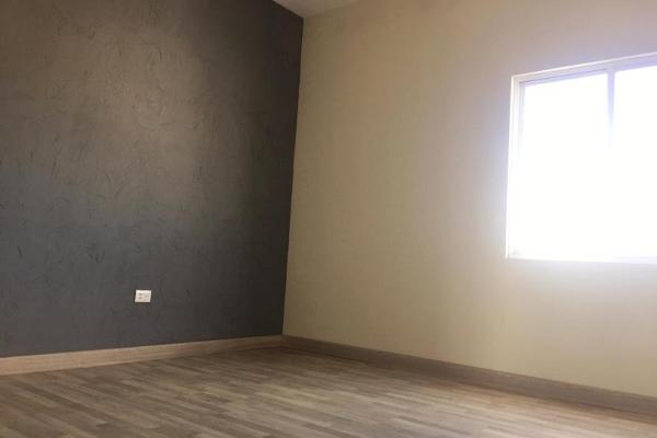 Foto de casa en venta en  , fraccionamiento villas del renacimiento, torreón, coahuila de zaragoza, 4236822 No. 08