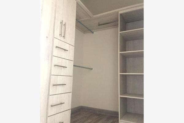 Foto de casa en venta en  , fraccionamiento villas del renacimiento, torreón, coahuila de zaragoza, 4236822 No. 09