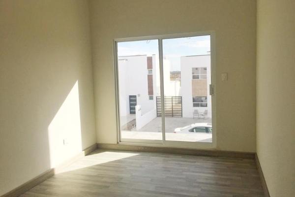 Foto de casa en venta en  , fraccionamiento villas del renacimiento, torreón, coahuila de zaragoza, 4236822 No. 10