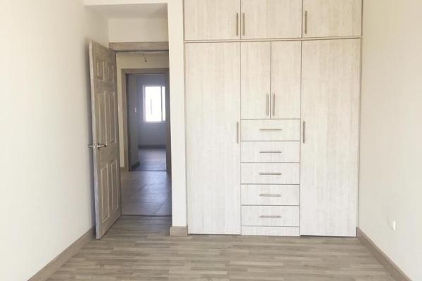 Foto de casa en venta en  , fraccionamiento villas del renacimiento, torreón, coahuila de zaragoza, 4236822 No. 11