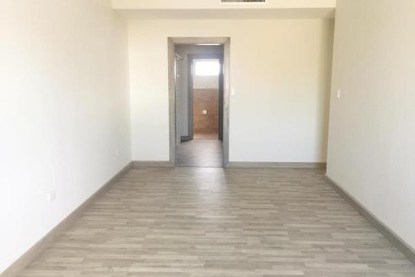 Foto de casa en venta en  , fraccionamiento villas del renacimiento, torreón, coahuila de zaragoza, 4236822 No. 14