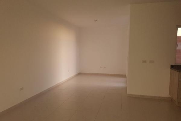 Foto de casa en venta en  , fraccionamiento villas del renacimiento, torreón, coahuila de zaragoza, 4264036 No. 04