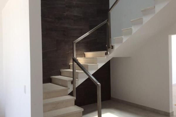 Foto de casa en venta en  , villas del renacimiento, torreón, coahuila de zaragoza, 5324673 No. 12