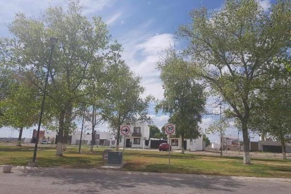 Foto de casa en venta en  , villas del renacimiento, torreón, coahuila de zaragoza, 5442355 No. 04