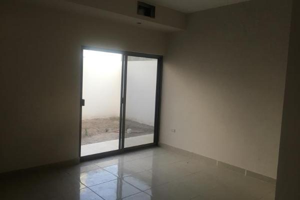 Foto de casa en venta en  , fraccionamiento villas del renacimiento, torreón, coahuila de zaragoza, 5672797 No. 05
