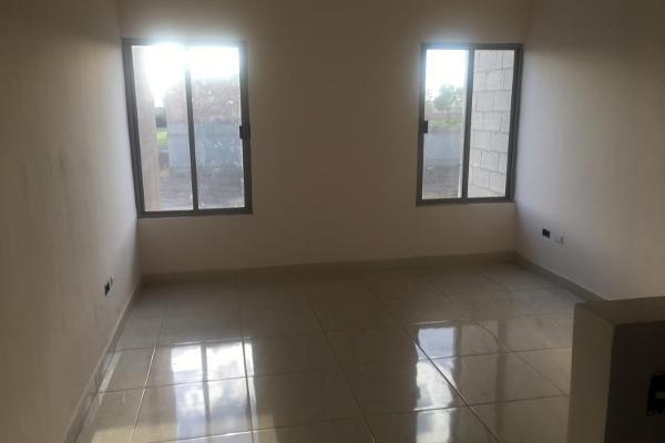 Foto de casa en venta en  , fraccionamiento villas del renacimiento, torreón, coahuila de zaragoza, 5672797 No. 08