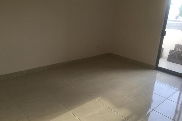 Foto de casa en venta en  , fraccionamiento villas del renacimiento, torreón, coahuila de zaragoza, 5672797 No. 09