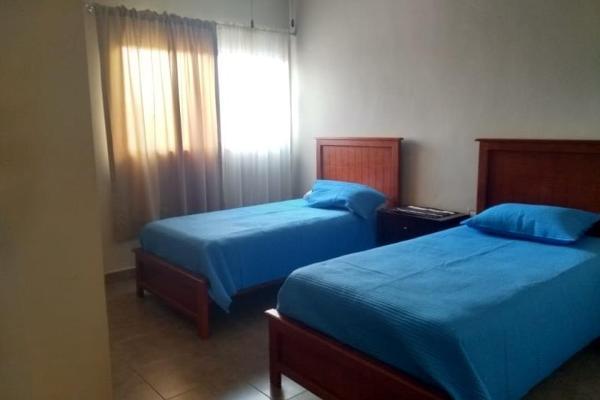 Foto de casa en venta en  , fraccionamiento villas del renacimiento, torre?n, coahuila de zaragoza, 6170633 No. 17