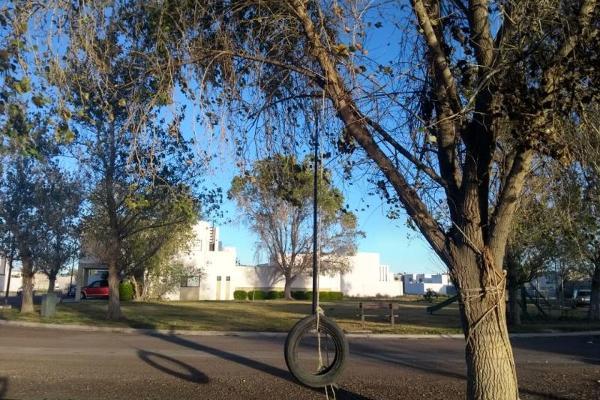 Foto de casa en venta en  , fraccionamiento villas del renacimiento, torreón, coahuila de zaragoza, 6170633 No. 24