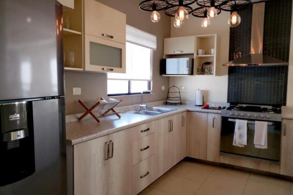 Foto de casa en venta en  , villas del renacimiento, torreón, coahuila de zaragoza, 7536120 No. 05