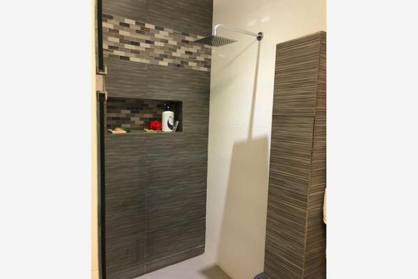Foto de casa en venta en  , fraccionamiento villas del renacimiento, torreón, coahuila de zaragoza, 8450122 No. 03