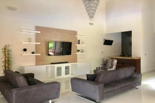 Foto de casa en venta en  , fraccionamiento villas del renacimiento, torreón, coahuila de zaragoza, 8450122 No. 10