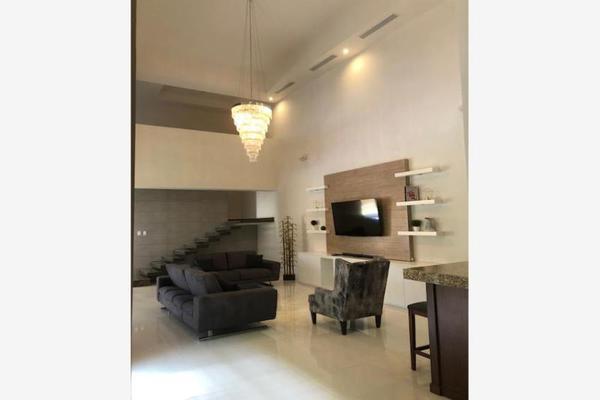 Foto de casa en venta en  , fraccionamiento villas del renacimiento, torreón, coahuila de zaragoza, 8450122 No. 12