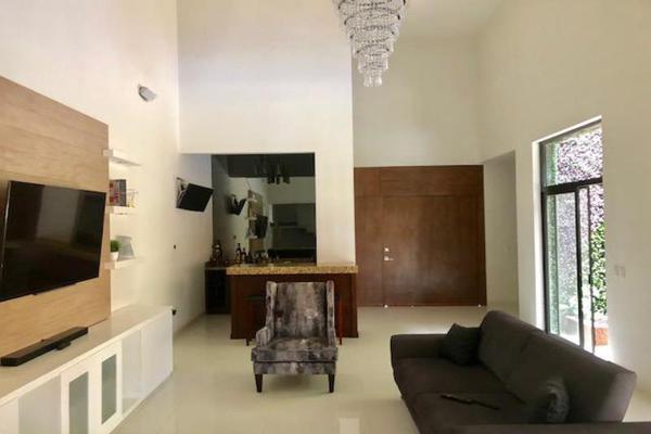 Foto de casa en venta en  , fraccionamiento villas del renacimiento, torreón, coahuila de zaragoza, 8450122 No. 17