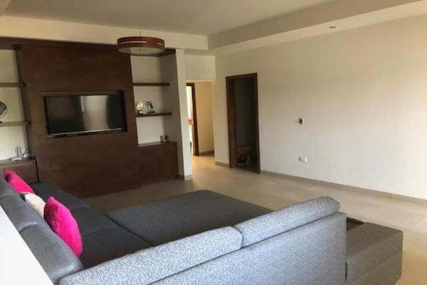 Foto de casa en venta en  , fraccionamiento villas del renacimiento, torreón, coahuila de zaragoza, 8450122 No. 22