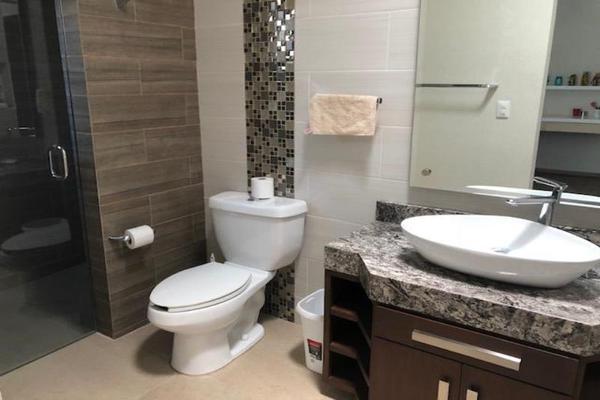 Foto de casa en venta en  , fraccionamiento villas del renacimiento, torreón, coahuila de zaragoza, 8450122 No. 23