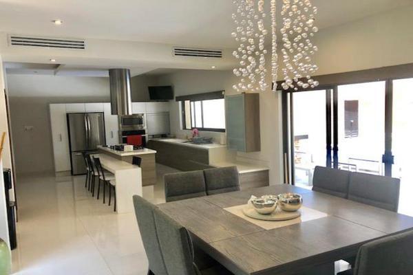 Foto de casa en venta en  , fraccionamiento villas del renacimiento, torreón, coahuila de zaragoza, 8450122 No. 25