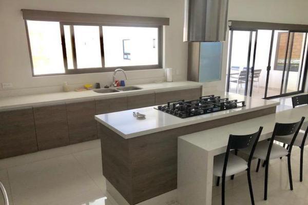 Foto de casa en venta en  , fraccionamiento villas del renacimiento, torreón, coahuila de zaragoza, 8450122 No. 26