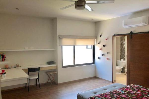 Foto de casa en venta en  , fraccionamiento villas del renacimiento, torreón, coahuila de zaragoza, 8450122 No. 28