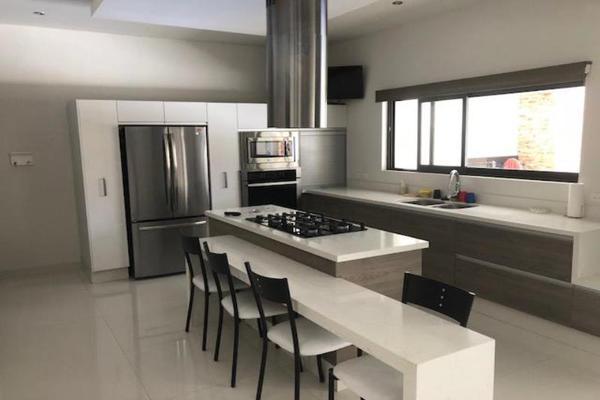 Foto de casa en venta en  , fraccionamiento villas del renacimiento, torreón, coahuila de zaragoza, 8450122 No. 31