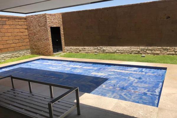 Foto de casa en venta en  , fraccionamiento villas del renacimiento, torreón, coahuila de zaragoza, 8450122 No. 33