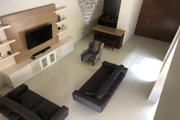 Foto de casa en venta en  , fraccionamiento villas del renacimiento, torreón, coahuila de zaragoza, 8450122 No. 34