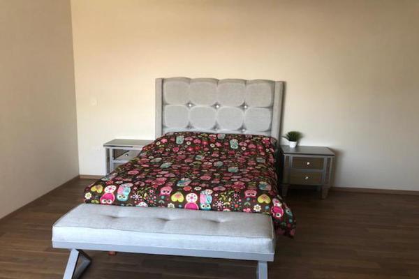 Foto de casa en venta en  , fraccionamiento villas del renacimiento, torreón, coahuila de zaragoza, 8450122 No. 35