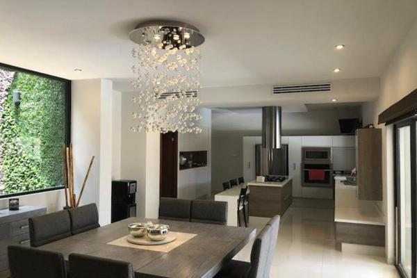 Foto de casa en venta en  , fraccionamiento villas del renacimiento, torreón, coahuila de zaragoza, 8450122 No. 36