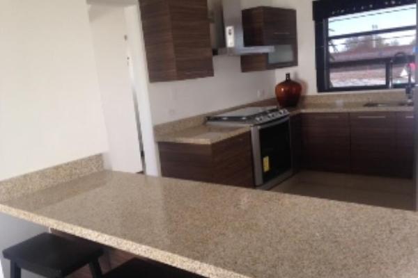 Foto de casa en venta en  , fraccionamiento villas del renacimiento, torreón, coahuila de zaragoza, 896773 No. 01