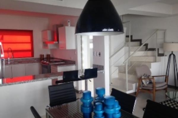 Foto de casa en venta en  , fraccionamiento villas del renacimiento, torreón, coahuila de zaragoza, 896773 No. 02