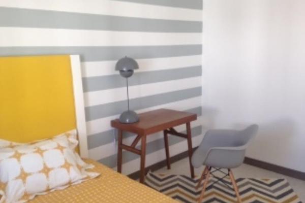 Foto de casa en venta en  , fraccionamiento villas del renacimiento, torreón, coahuila de zaragoza, 896773 No. 08