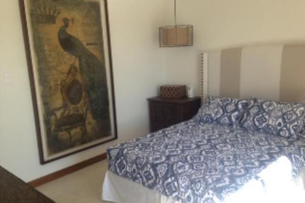 Foto de casa en venta en  , fraccionamiento villas del renacimiento, torreón, coahuila de zaragoza, 896773 No. 09