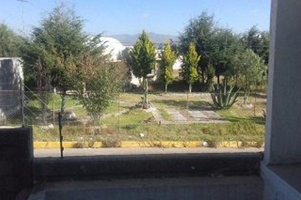 Foto de casa en venta en fraccionamiento villas del sol , haciendas de hidalgo, pachuca de soto, hidalgo, 5978816 No. 06