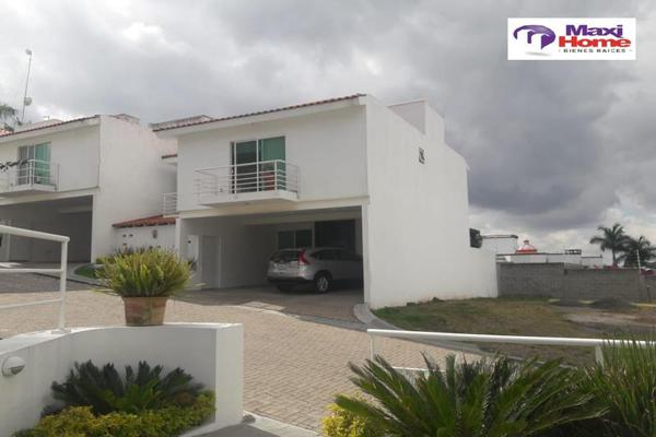 Foto de terreno habitacional en venta en  , fraccionamiento villas del sol, irapuato, guanajuato, 10080724 No. 06