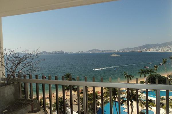 Foto de departamento en venta en fragata , costa azul, acapulco de juárez, guerrero, 5643289 No. 02