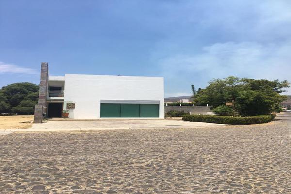 Foto de casa en venta en fragua , colinas de santa anita, tlajomulco de zúñiga, jalisco, 10890755 No. 02