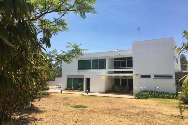 Foto de casa en venta en fragua , colinas de santa anita, tlajomulco de zúñiga, jalisco, 10890755 No. 03