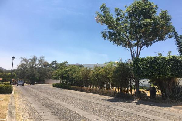 Foto de casa en venta en fragua , colinas de santa anita, tlajomulco de zúñiga, jalisco, 10890755 No. 04
