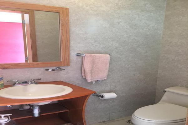 Foto de casa en venta en fragua , colinas de santa anita, tlajomulco de zúñiga, jalisco, 10890755 No. 05