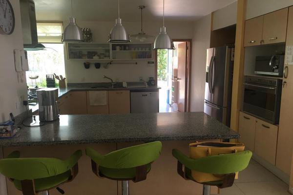 Foto de casa en venta en fragua , colinas de santa anita, tlajomulco de zúñiga, jalisco, 10890755 No. 06