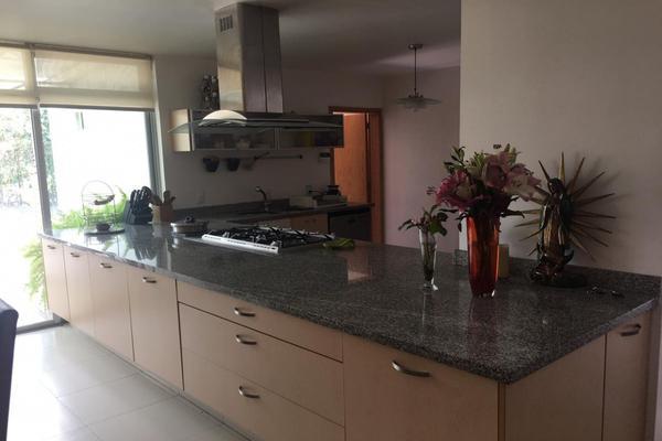 Foto de casa en venta en fragua , colinas de santa anita, tlajomulco de zúñiga, jalisco, 10890755 No. 07