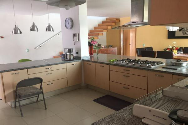 Foto de casa en venta en fragua , colinas de santa anita, tlajomulco de zúñiga, jalisco, 10890755 No. 09