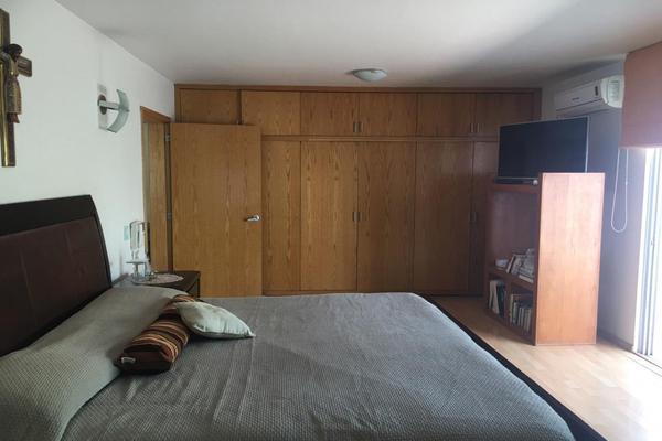 Foto de casa en venta en fragua , colinas de santa anita, tlajomulco de zúñiga, jalisco, 10890755 No. 11